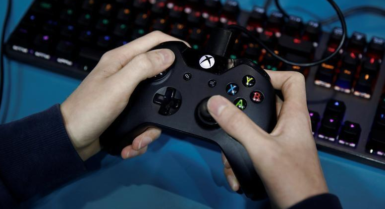 Are Your Kids Addicted To Video Games? Check Out These Helpful Tips!
